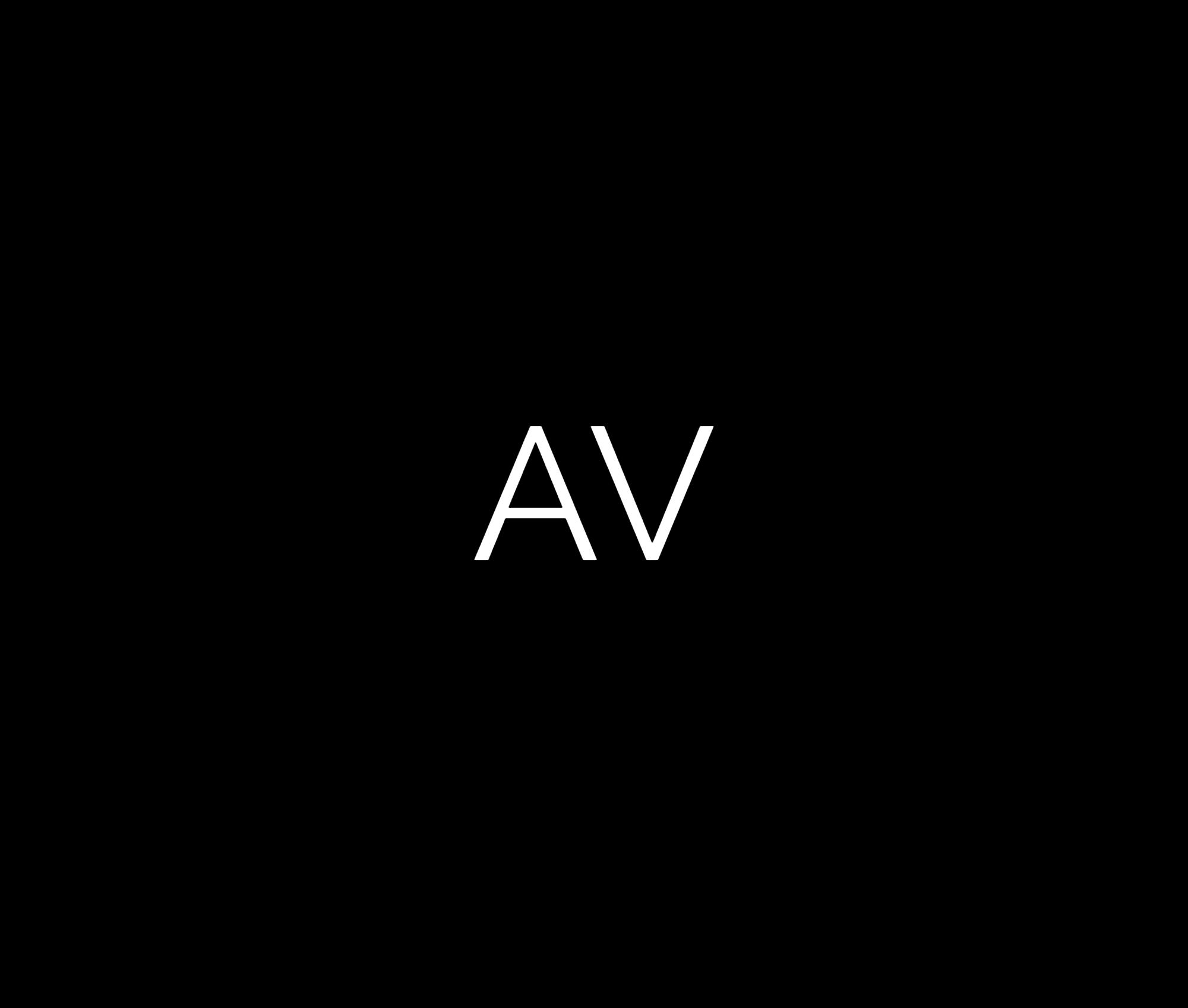 AV Photography